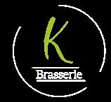 Brasserie-K